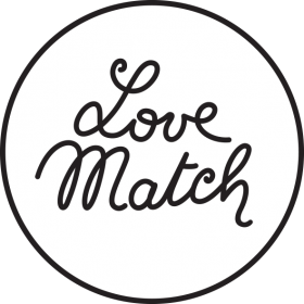 logo_lovematch