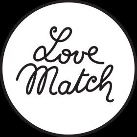 logo_lovematch